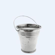 wieviel wasser bekommt man f r einen cent. Black Bedroom Furniture Sets. Home Design Ideas