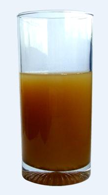 Bekannt Wasseraufbereitung mit dem FERMANOX Verfahren GL02